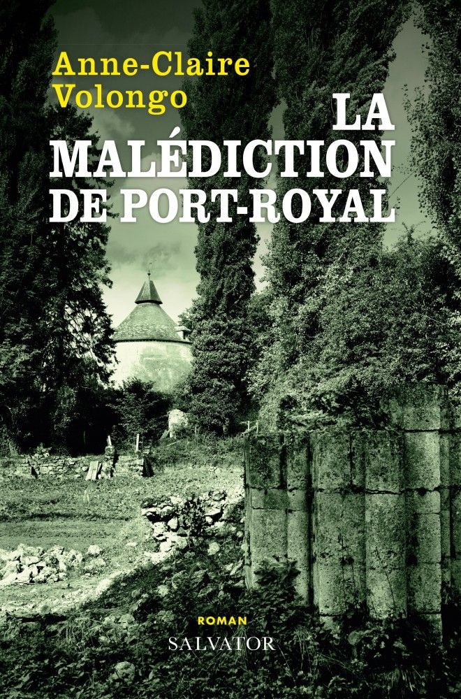 Malediction de Port Royal