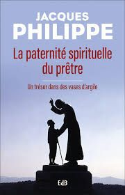 La paternité spirituelle du prêtre